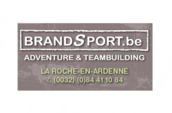Brandsport Outdoor Adventure & Teambuilding