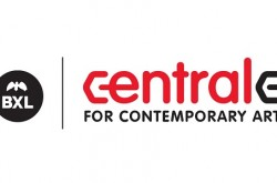 Centrale for Contemporary Art