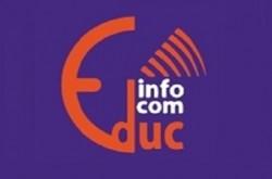 Welkom op het InfocomEDUC platform