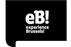 (Her)ontdek Brussel op een andere manier!