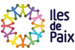 Îles de Paix - logo