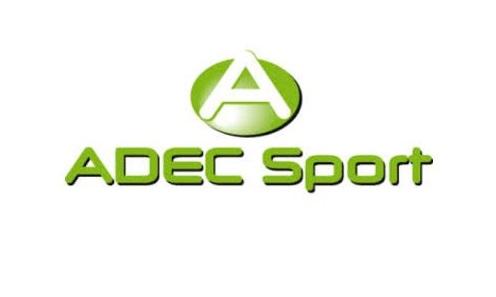 Adec Sport SA