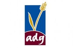 ADG Gembloux - logo