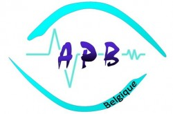 APB Belgique - logo