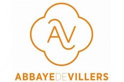 Abbaye de Villers - logo