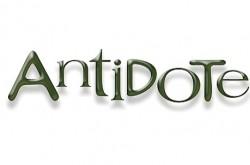 Antidote - Logo 3