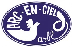 Arc-en-Ciel asbl - logo