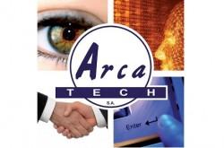 Arcatech SA