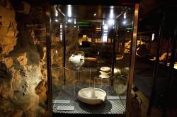 Archéoforum de Liège -10