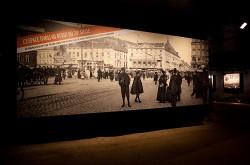 Archéoforum de Liège -4