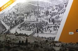 Archéoforum de Liège -6