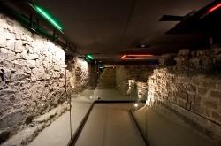 Archéoforum de Liège -7