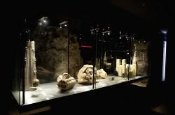 Archéoforum de Liège -9