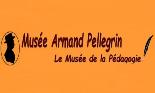 Musée Armand Pellegrin