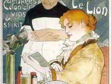 Au_Bon_Marché_Hamner-216x300