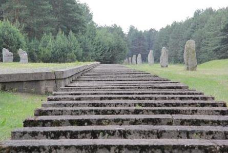 Auschwitz -photo