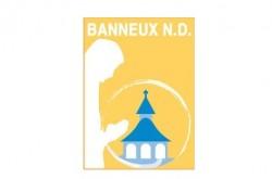 Banneux-nd - logo