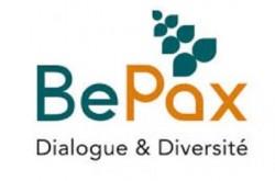 BePax logo