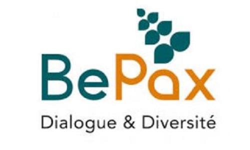 BePax