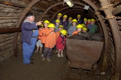 Blegny-mine - Photo 4