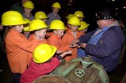 Blegny-mine - Photo 5