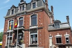 CAL Namur 02