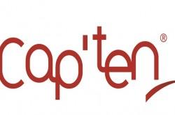 Cap'ten