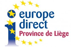 Europe Direct Liège