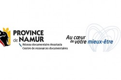 Centre de ressources documentaires - logo