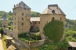Château Reinhardstein 00