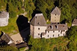 Château Reinhardstein 01
