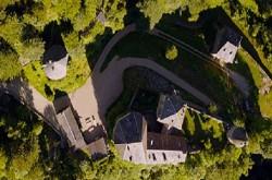 Château Reinhardstein 02