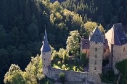 Château Reinhardstein 03