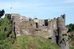 Château de La Roche 01