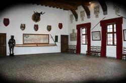 Château de Vêves - image 3