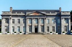 Château_de_Seneffe 3