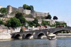 Citadelle de Namur 01