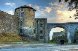 Citadelle de Namur 03