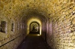 Citadelle de Namur 04