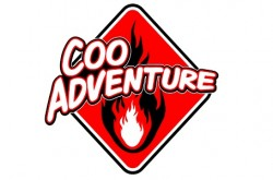 Coo Adventure Logo