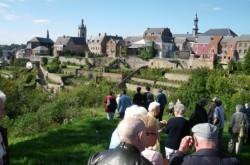 CopOTT-Visitegroupe-JardinsSuspendus(10)1434981900