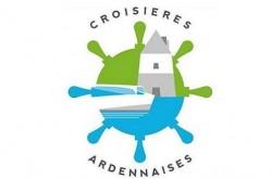 Croisière ardennaise - logo