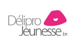 deliprojeunesse-logo-gamme-coul-vecto