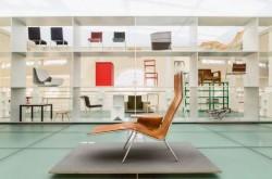 Design Museum Gent 02