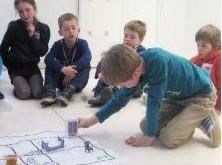Design Museum Gent 03