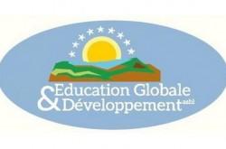 EGD - logo