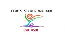 EVIE asbl - logo