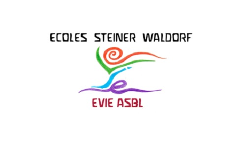 EVIE ASBL - Éducation à la Vie et à l'Individualité Éthique