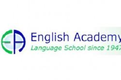 English logo 01