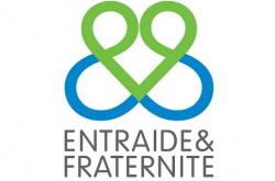 Entraide & Fraternité 0